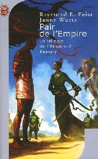 Pair de l'Empire