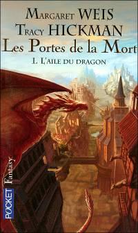 L'Aile du Dragon : L' Aile du Dragon