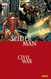 Spider-Man mensuel : Spider-Man V.II - 86