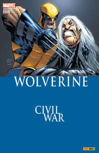 Wolverine - 159