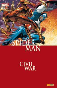 Spider-Man mensuel : Spider-Man V.II - 88