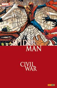 Spider-Man mensuel : Spider-Man V.II - 90