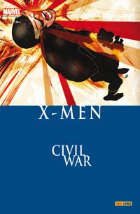 X-Men - 126
