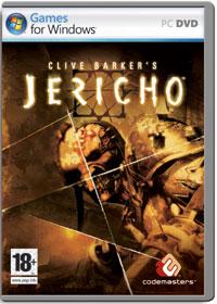 Jericho - PC