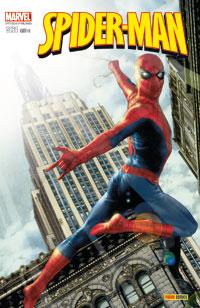 Spider-Man mensuel : Spider-Man V.II - 93