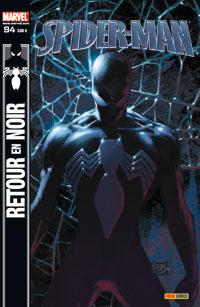 Spider-Man mensuel : Spider-Man V.II - 94