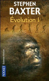 Evolution 1 : Evolution - T1