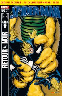 Spider-Man mensuel : Spider-Man V.II - 95