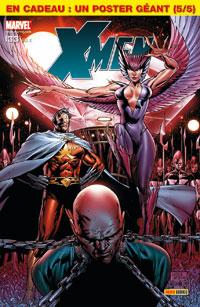 X-Men - 133