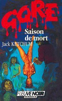 Morte Saison : Saison de mort