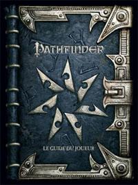 Pathfinder : Le guide du joueur de l'éveil du seigneur des runes