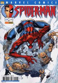 Spider-Man mensuel : Spider-Man V.II - 28