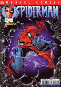 Spider-Man mensuel : Spider-Man V.II - 30