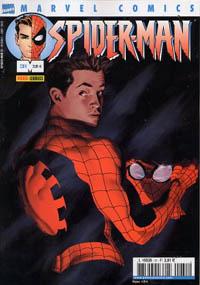 Spider-Man mensuel : Spider-Man V.II - 31