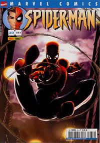 Spider-Man mensuel : Spider-Man V.II - 33
