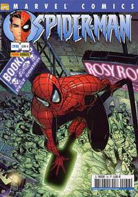 Spider-Man mensuel : Spider-Man V.II - 36
