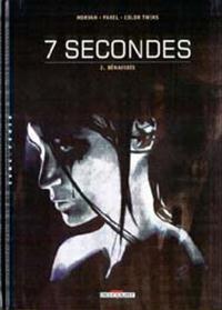7 secondes : Bénavidès