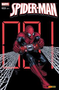 Spider-Man mensuel : Spider-Man V.II - 103