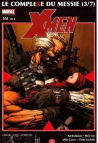X-Men - 141