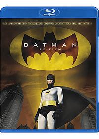 Batman : le film : Batman, le film