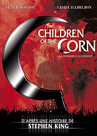 Horror Kid, les démons du maïs : Children of the Corn