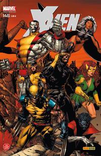X-Men - 146