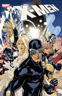 X-Men - 153