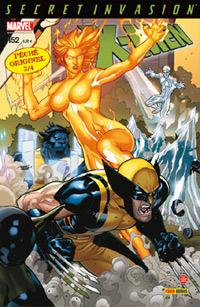 X-Men - 152