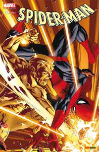 Spider-Man mensuel : Spider-Man V.II - 119
