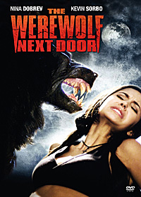 The Werewolf Next Door