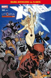 X-Men - 160