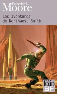 Shambleau : Les Aventures de Northwest Smith