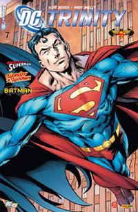DC Trinity 7