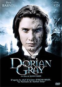 Le portrait de Dorian Gray : Dorian Gray