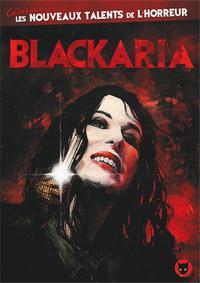 Blackaria