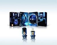 Star Wars : Le Pouvoir de la Force II - Edition Collector - XBOX 360