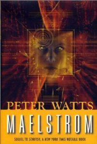 Rifteurs : Maelstorm