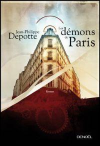 Les démons de Paris