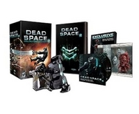 Dead Space 2 - Edition Collector - PC