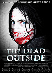 The Dead Outside : Dead Outside