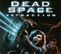 Dead Space : Extraction - PSN