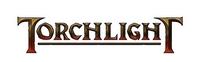 Torchlight - XLA