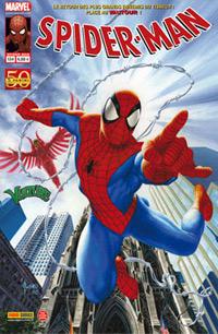 Spider-Man mensuel : Spider-Man V.II - 134