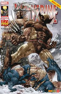 Wolverine - 207