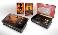 Mortal Kombat - Ultimate Edition - XBOX 360