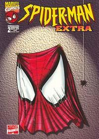 Spider-Man Extra 2