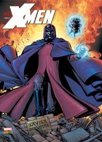 X-Men - 93