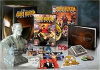 Duke Nukem Forever - Balls of Steel Edition - XBOX 360