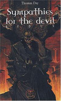 Sympathies for the devil - Redux