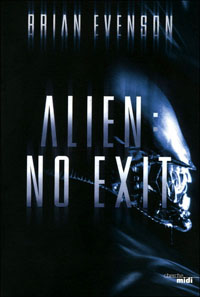 Alien: No Exit